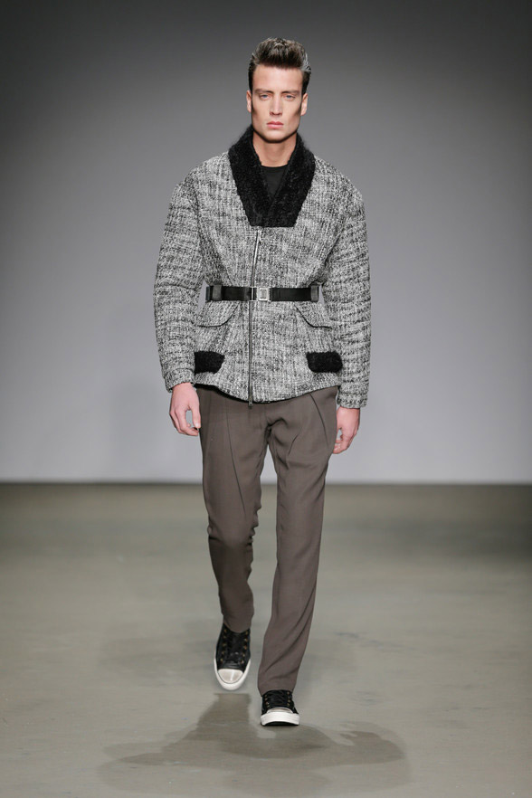 Jonathan-Christopher-Homme_fw14_fy8