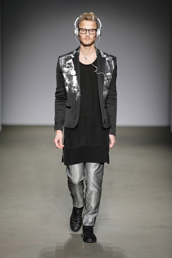 Jonathan-Christopher-Homme_fw14_fy9