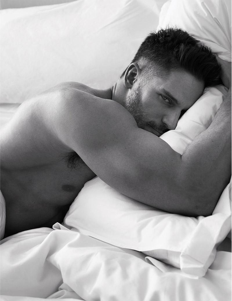 Pillow-Tweets_fy5
