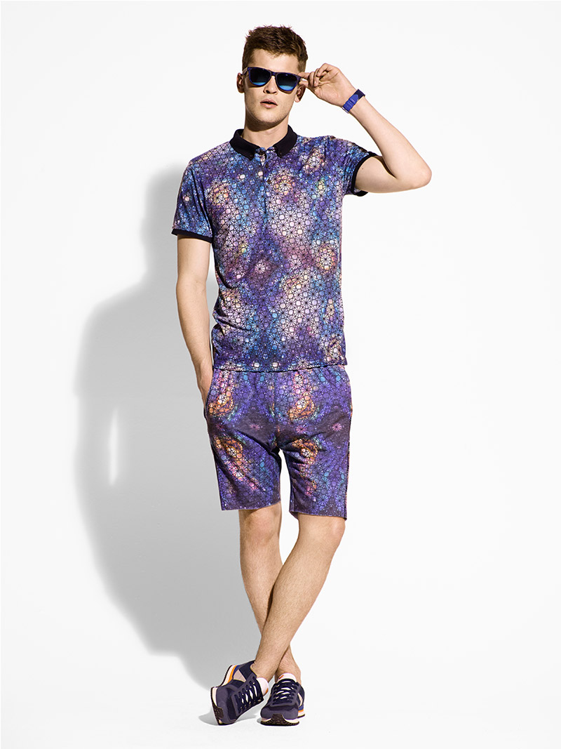 River-Island-High-Summer-2014-Lookbook_fy11