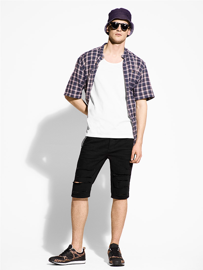River-Island-High-Summer-2014-Lookbook_fy13