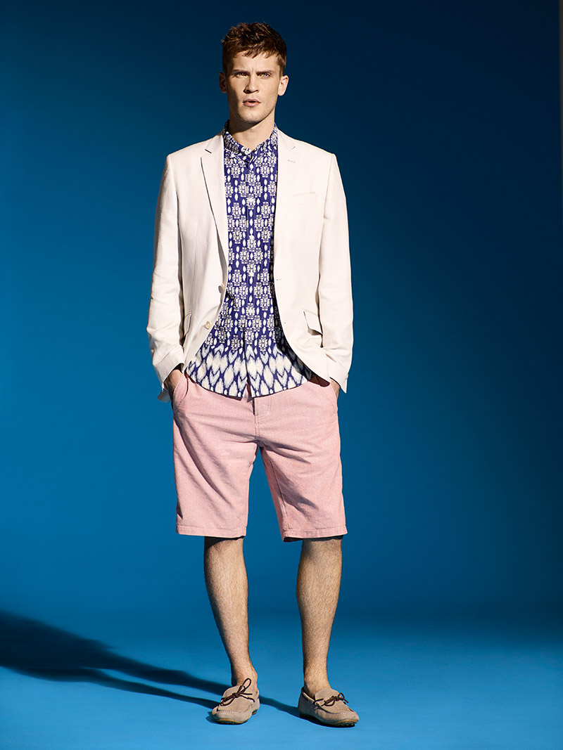 River-Island-High-Summer-2014-Lookbook_fy2