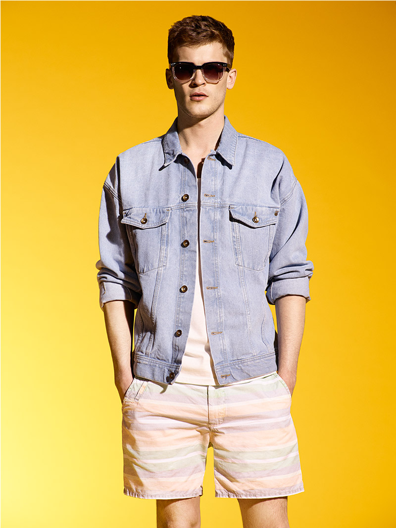 River-Island-High-Summer-2014-Lookbook_fy3