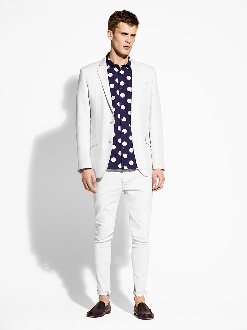 River-Island-High-Summer-2014-Lookbook_fy8