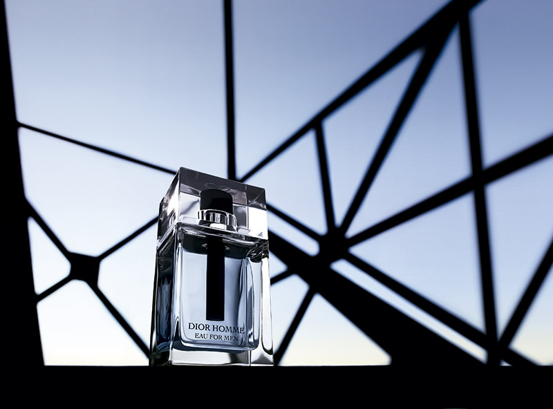 Robert-Pattinson-for-Dior-Homme-Eau-for-Men_fy2