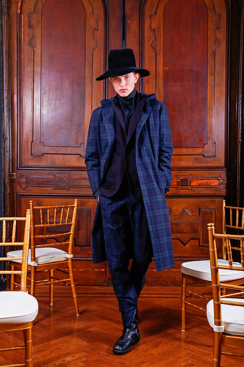 assembly-fw14_fy2