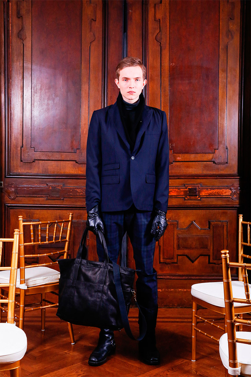assembly-fw14_fy3