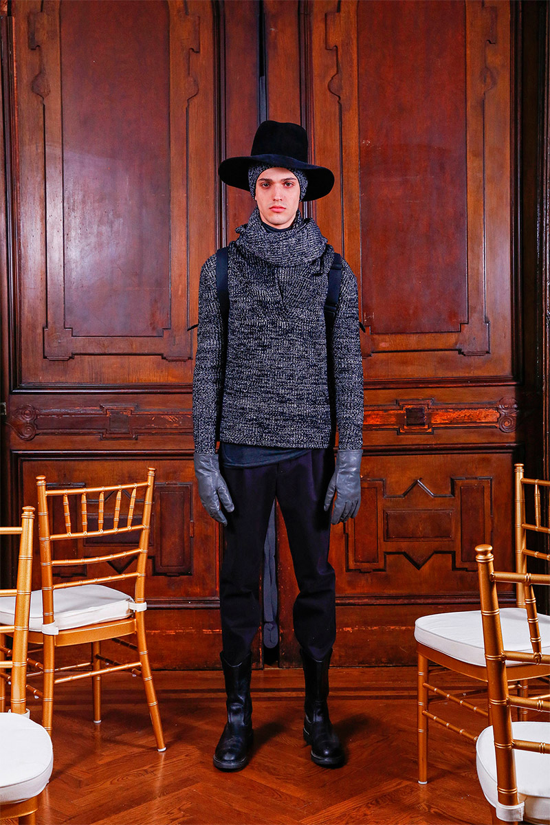 assembly-fw14_fy4