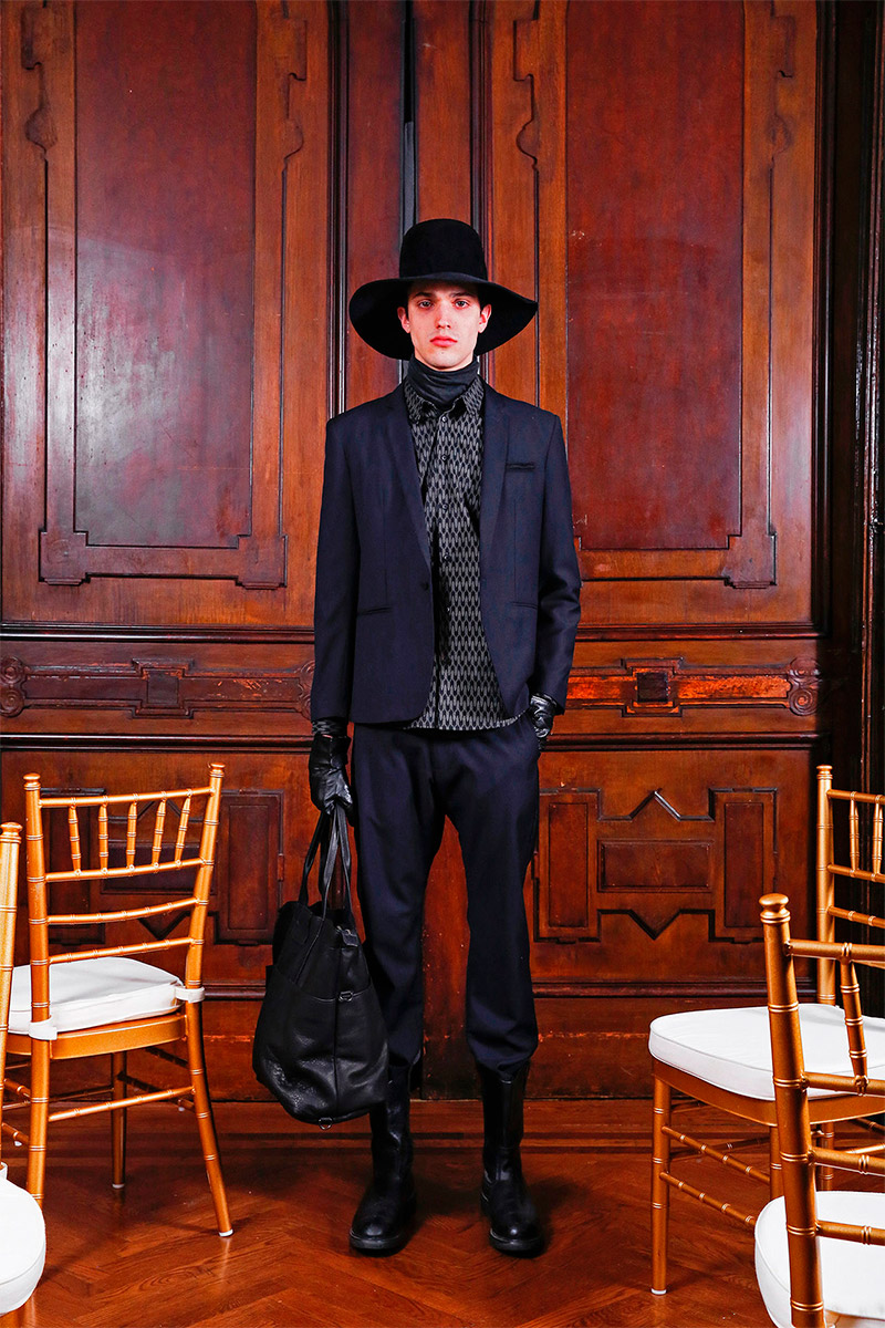 assembly-fw14_fy5