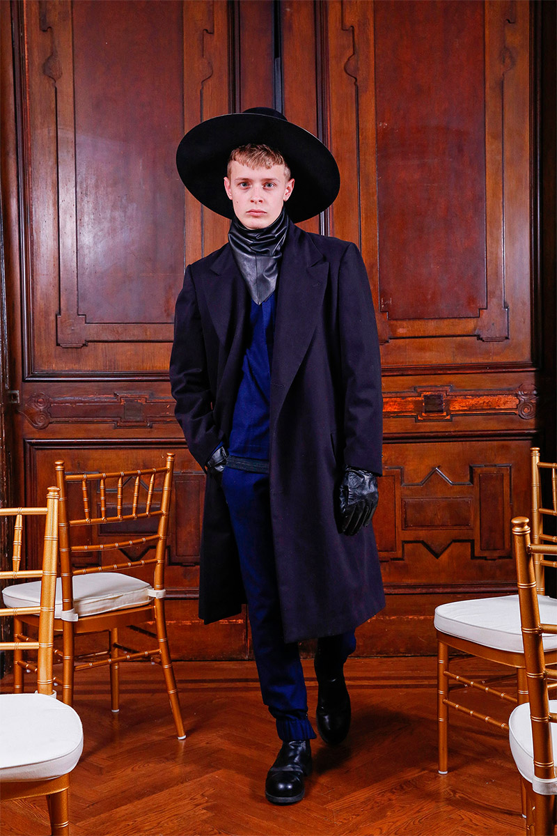 assembly-fw14_fy6