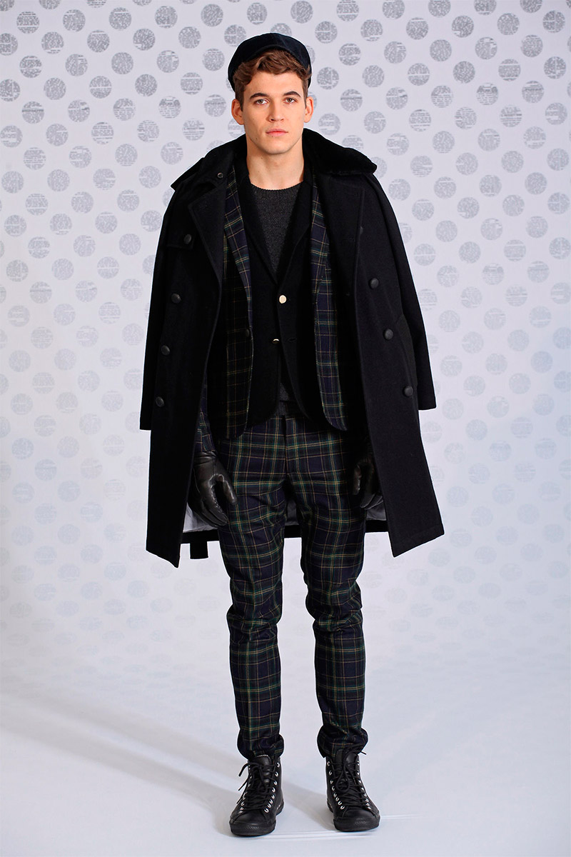 band-of-outsiders-fw14_fy13