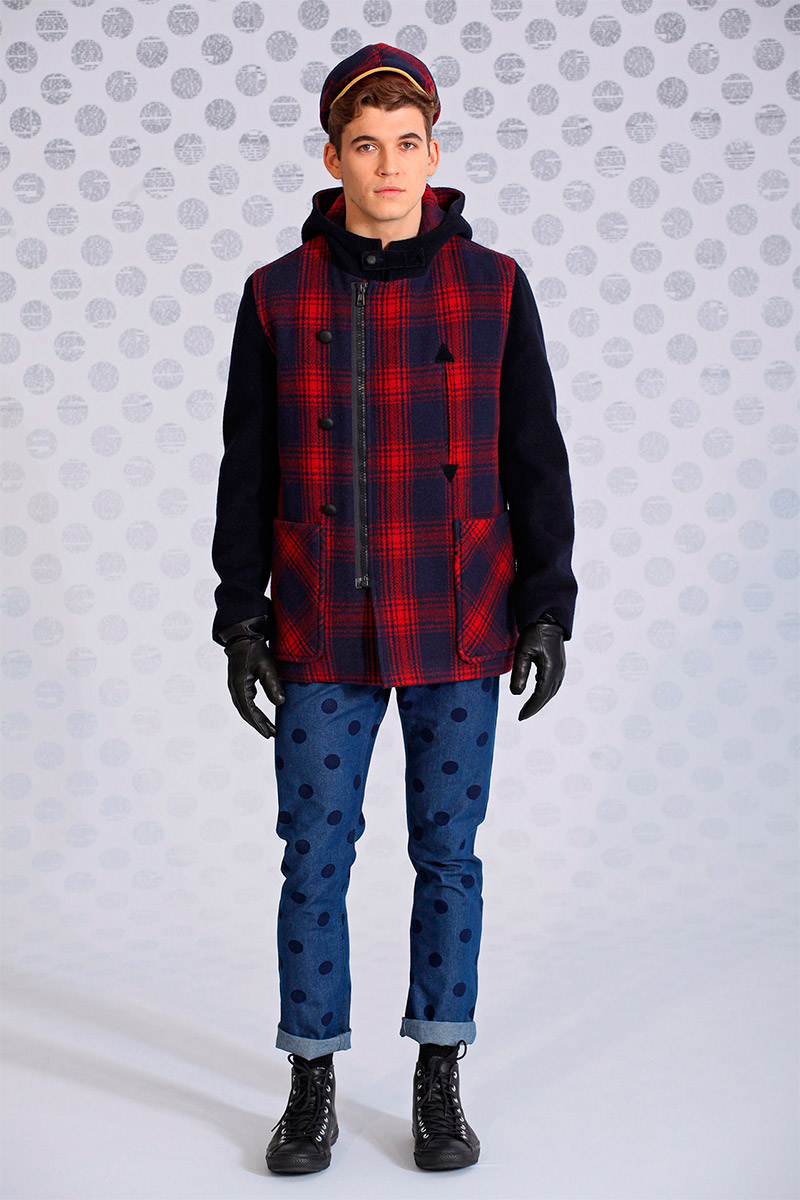 band-of-outsiders-fw14_fy18