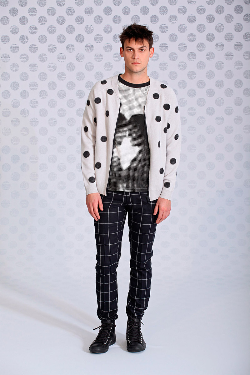 band-of-outsiders-fw14_fy3