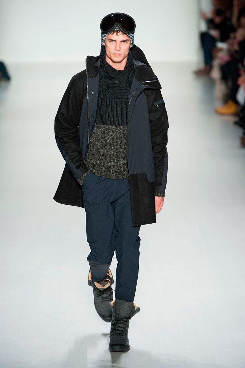 blacksail-by-nautica-fw14_fy1
