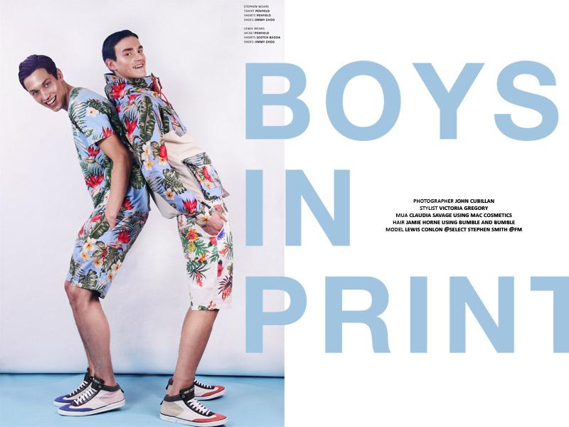 boysinprint_fy2