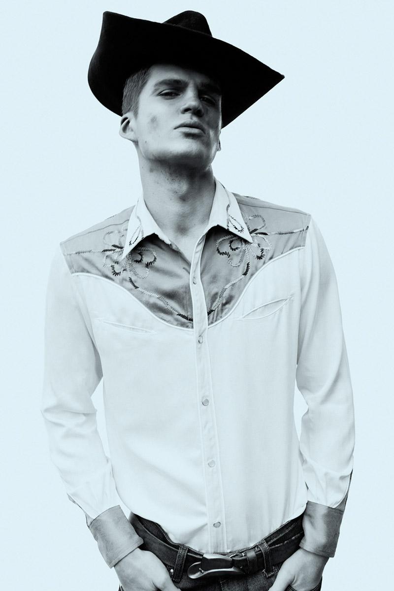 dallas-cowboy_fy1