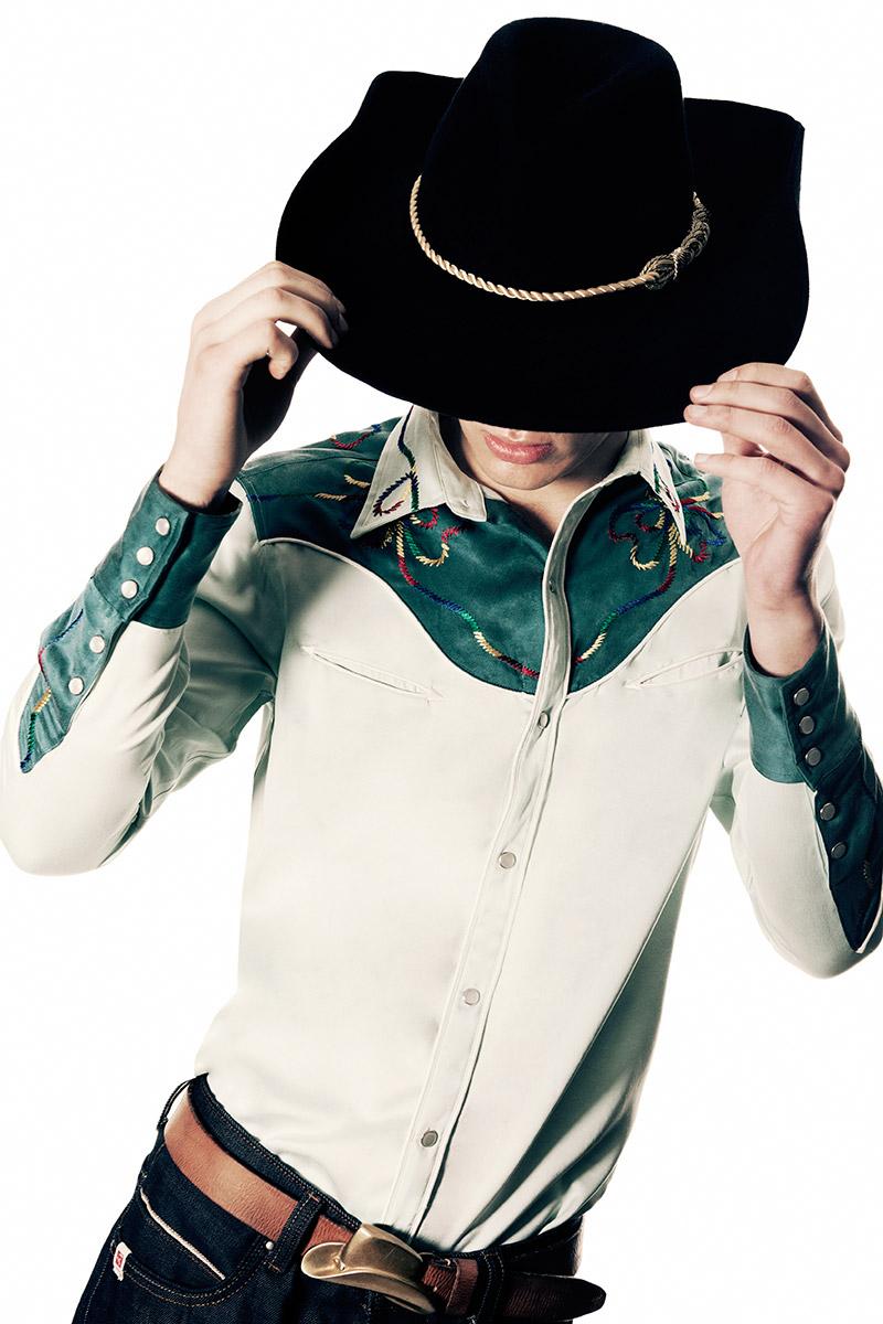 dallas-cowboy_fy4