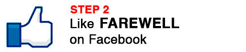 farewellgiveawaystep2