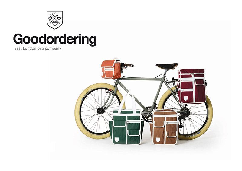 goodordering_fy2