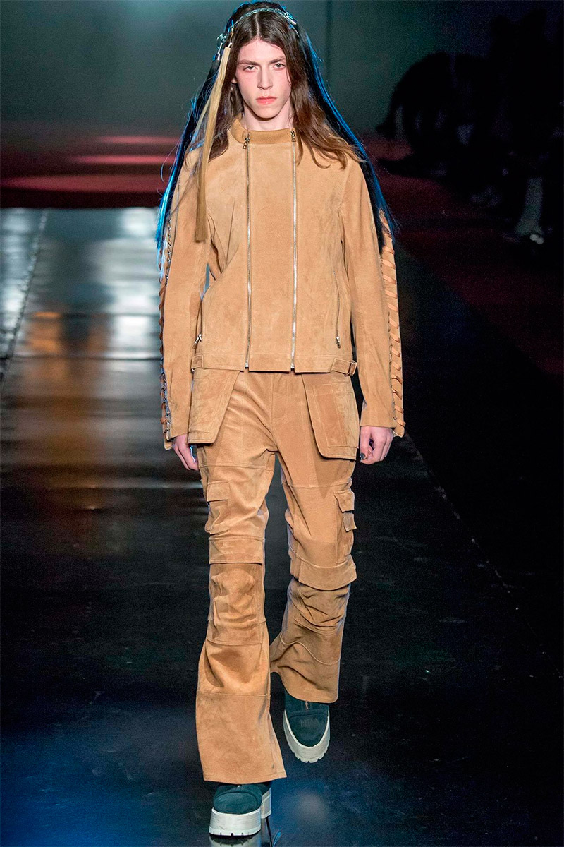 hood-by-air-fw14_fy28