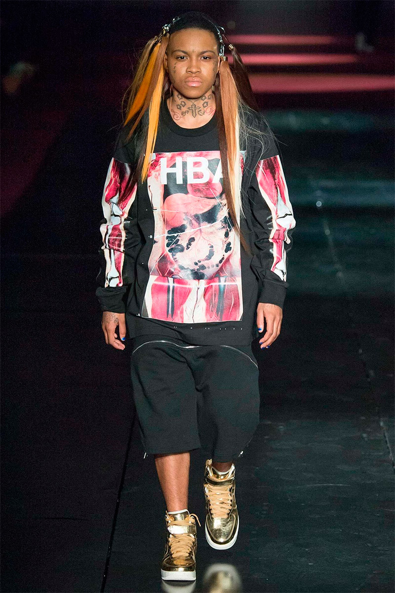hood-by-air-fw14_fy30