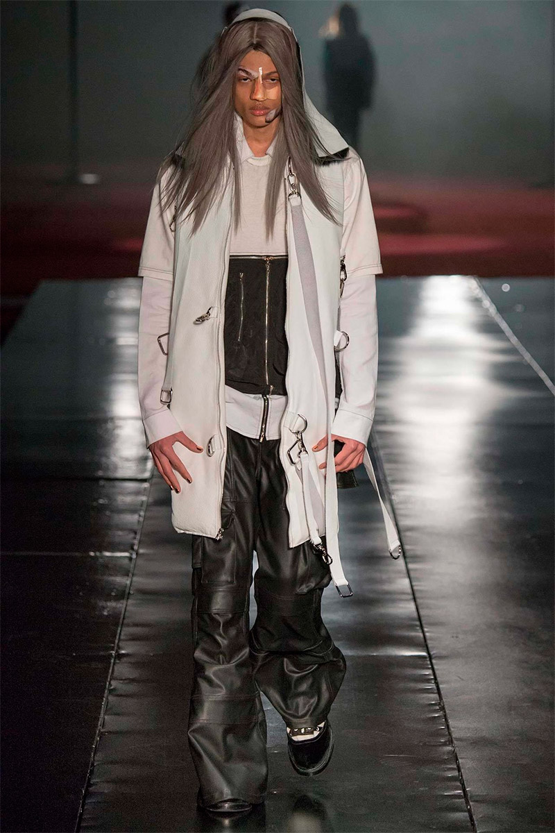 hood-by-air-fw14_fy5