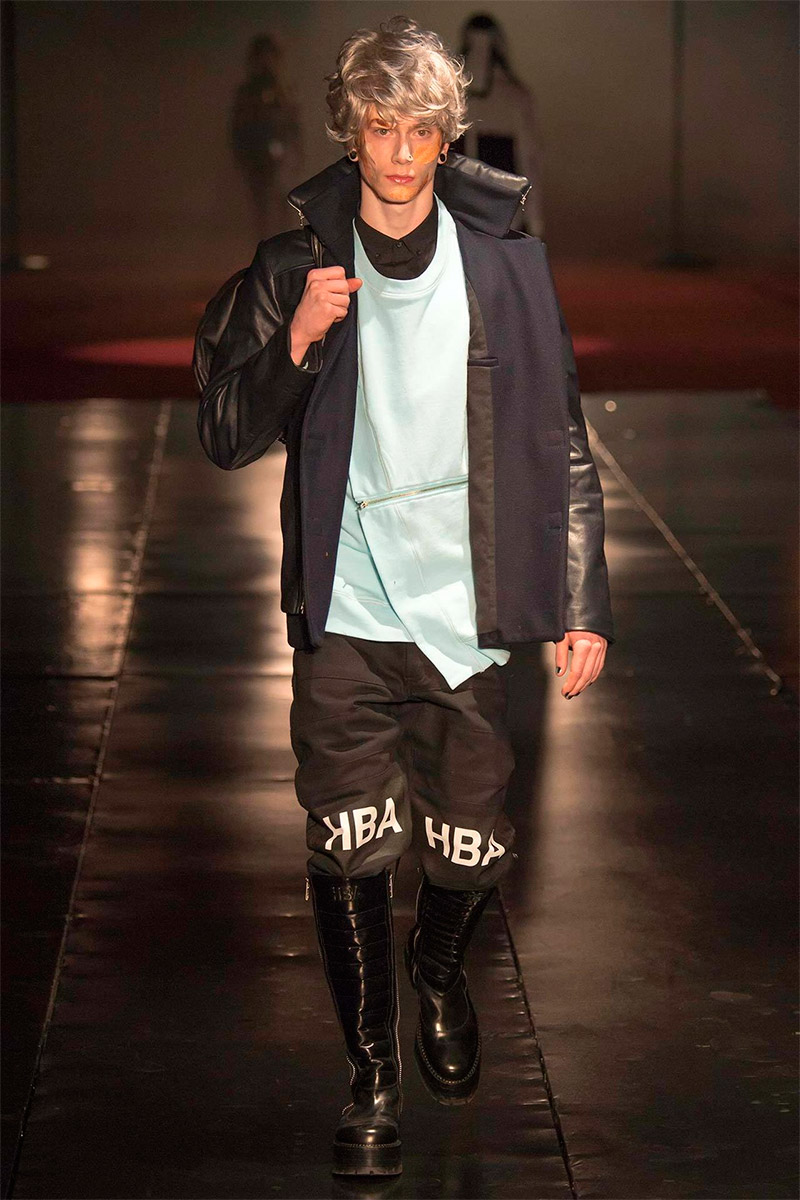 hood-by-air-fw14_fy6