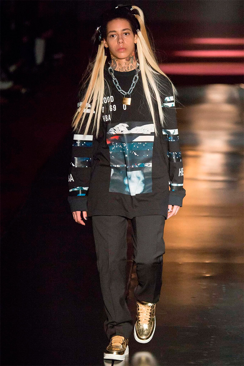 hood-by-air-fw14_fy7
