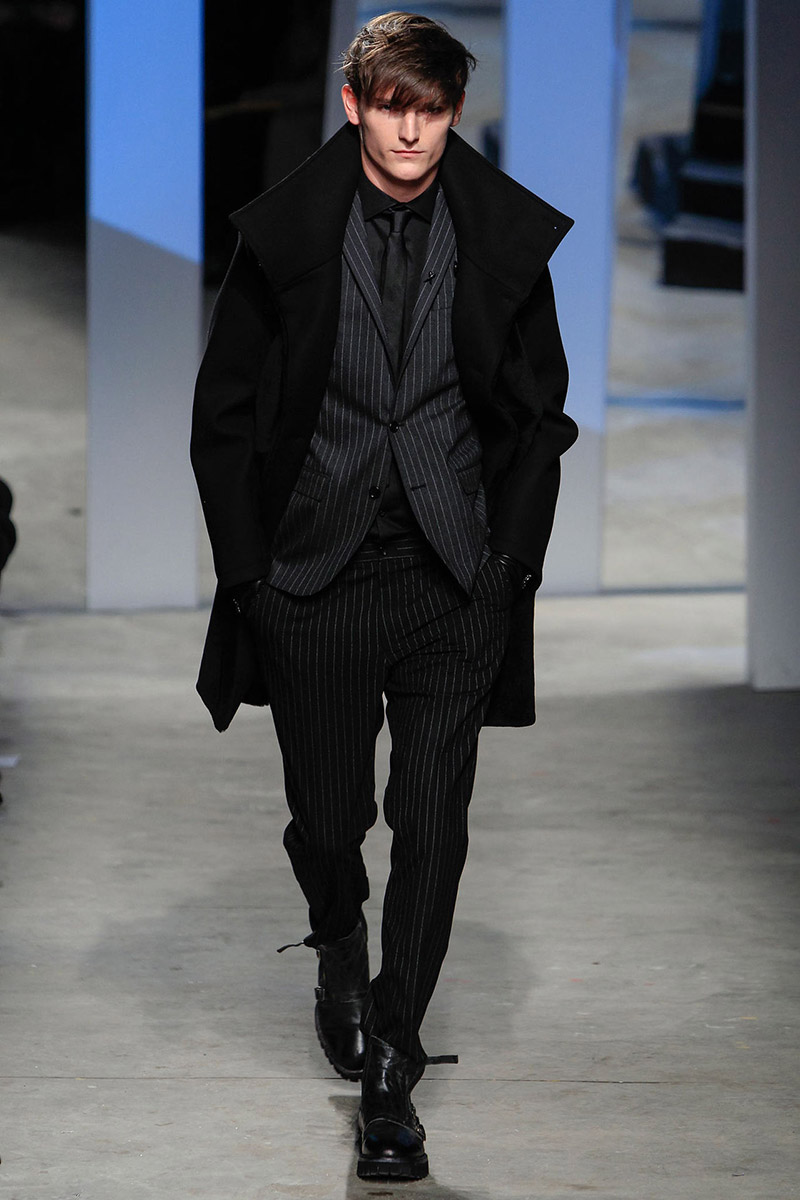 kenneth-cole-collection-fw14_fy1