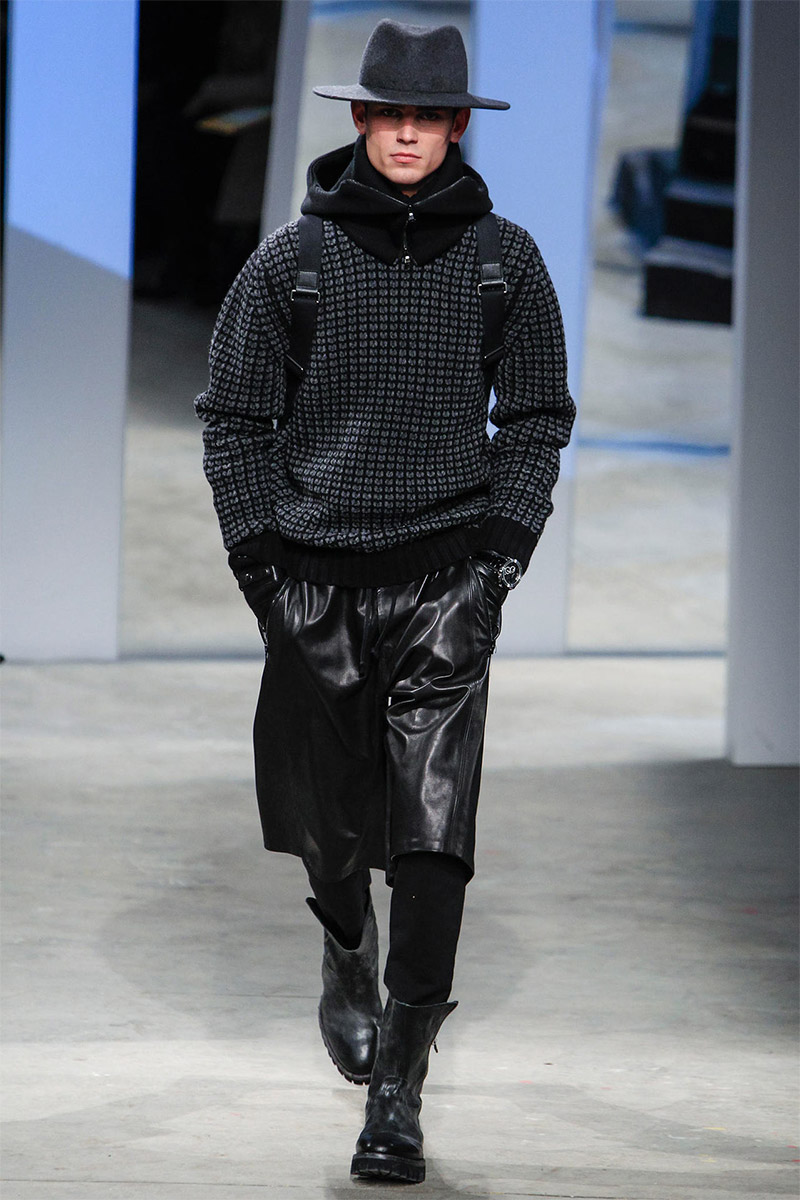 kenneth-cole-collection-fw14_fy10