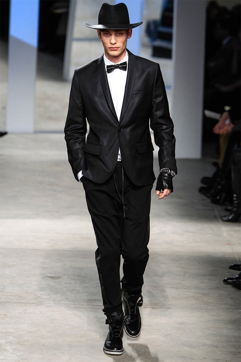 kenneth-cole-collection-fw14_fy11