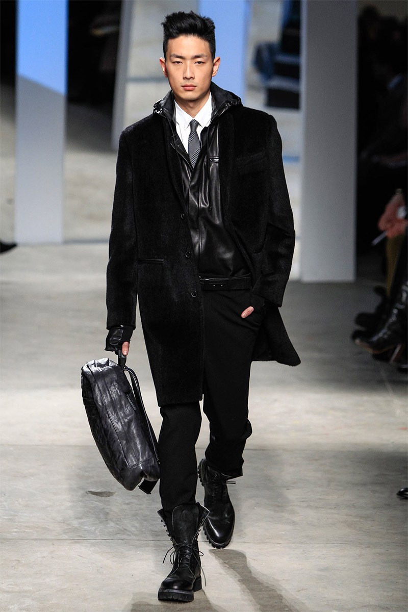 kenneth-cole-collection-fw14_fy12