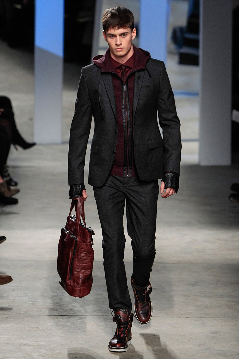 kenneth-cole-collection-fw14_fy13