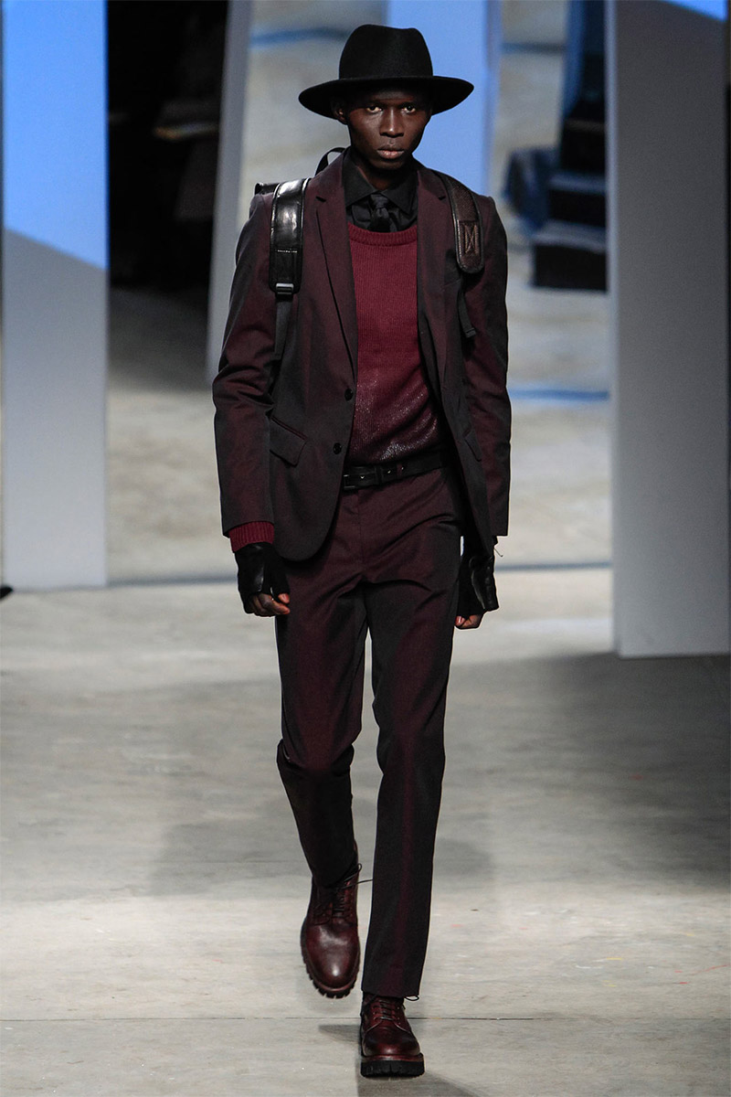 kenneth-cole-collection-fw14_fy14