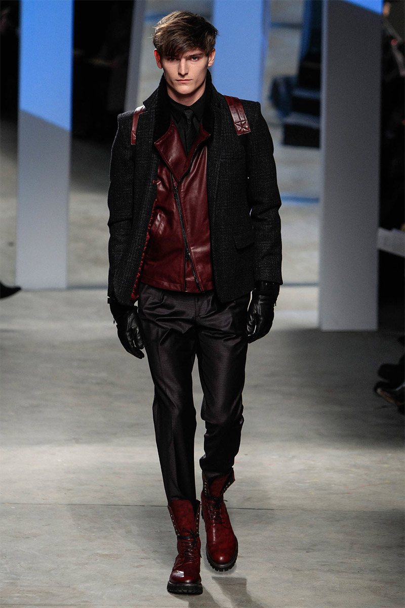kenneth-cole-collection-fw14_fy15