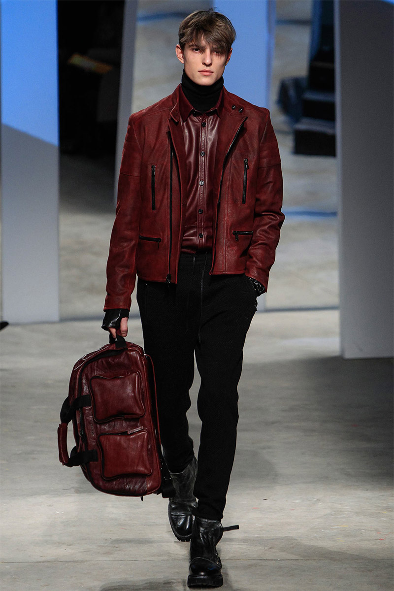 kenneth-cole-collection-fw14_fy16