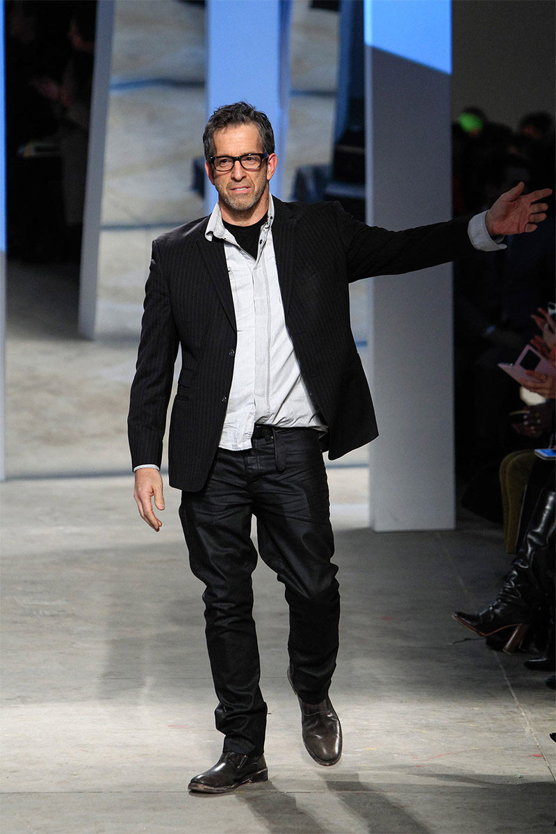 kenneth-cole-collection-fw14_fy17