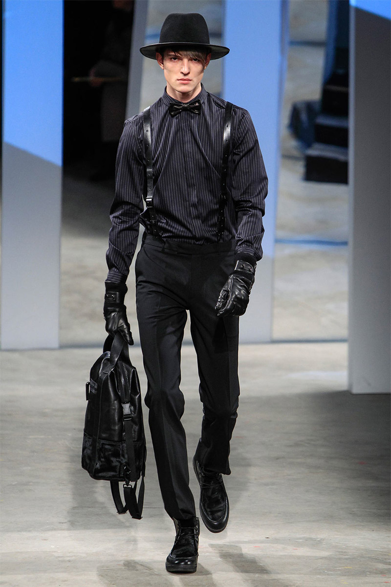 kenneth-cole-collection-fw14_fy2