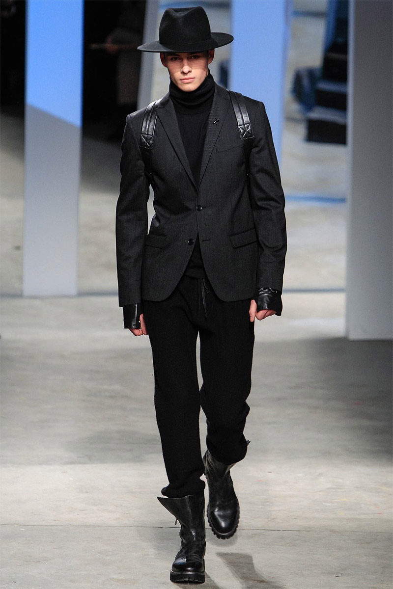 kenneth-cole-collection-fw14_fy3
