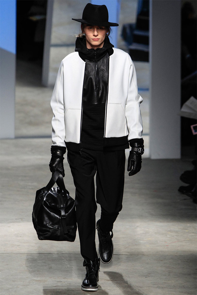 kenneth-cole-collection-fw14_fy4