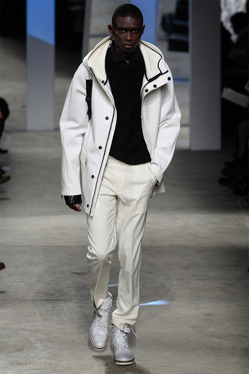 kenneth-cole-collection-fw14_fy5