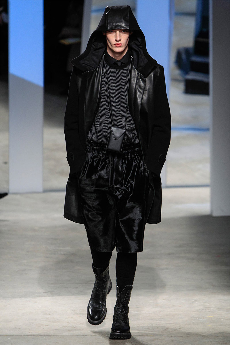 kenneth-cole-collection-fw14_fy6