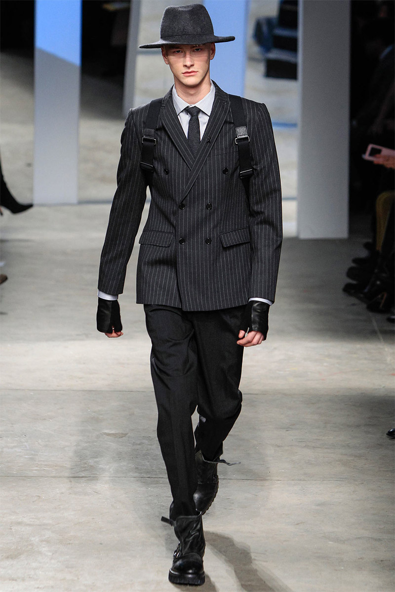 kenneth-cole-collection-fw14_fy7