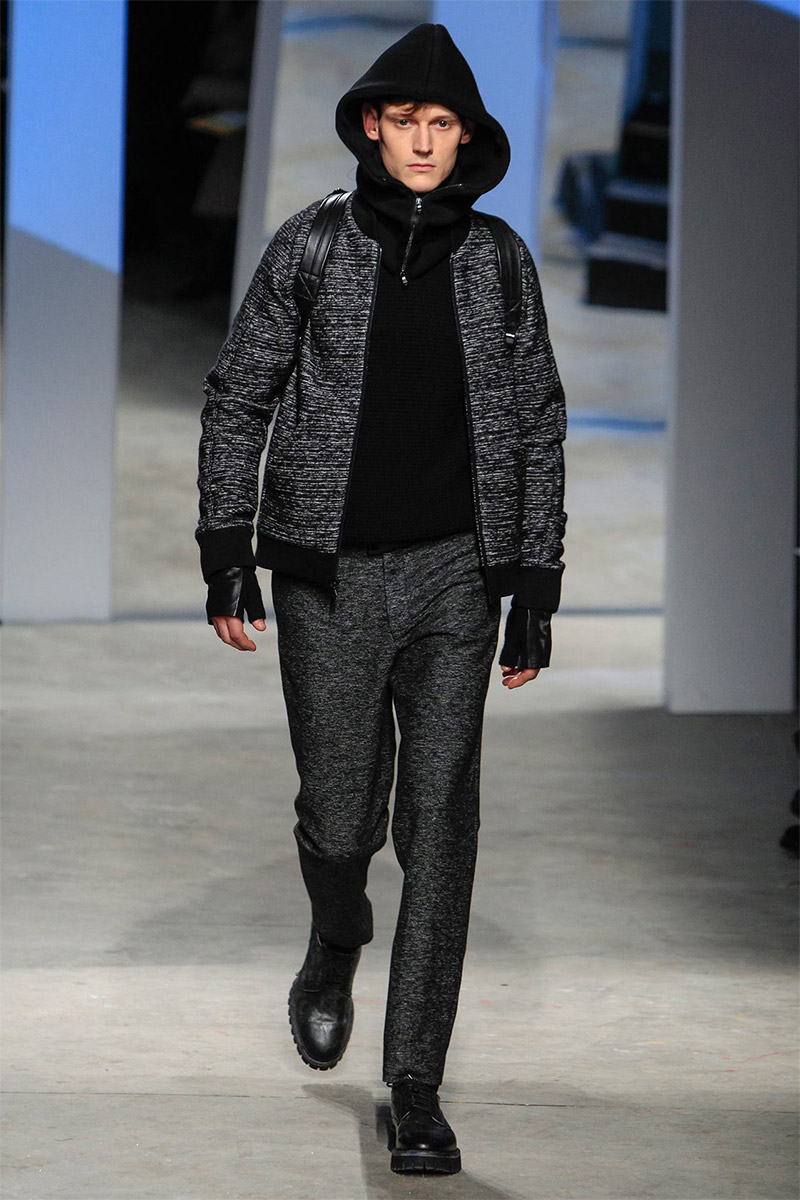 kenneth-cole-collection-fw14_fy8