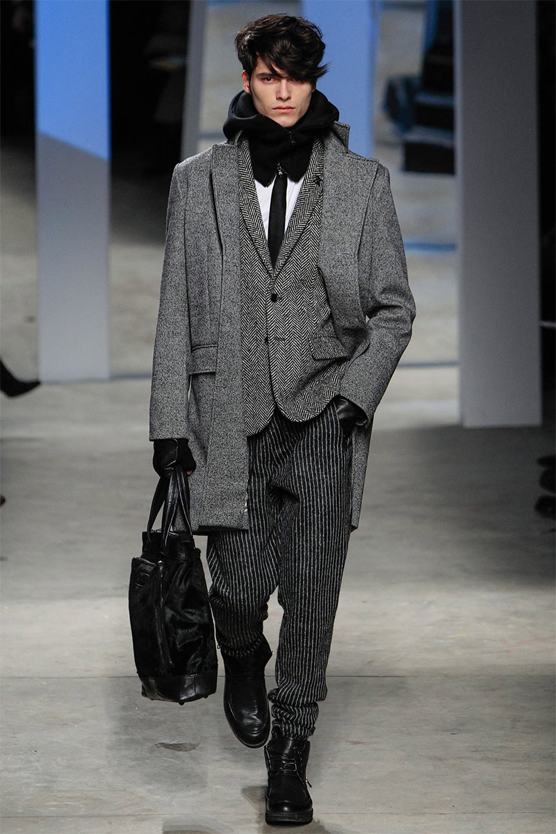 kenneth-cole-collection-fw14_fy9