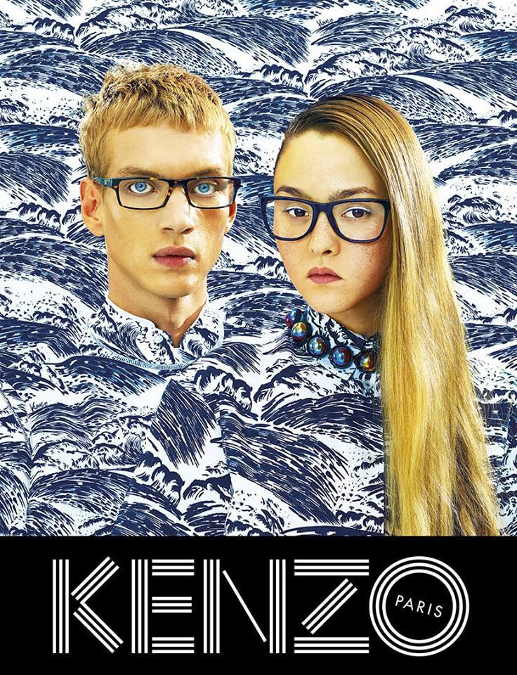 kenzo_ss14_campaign_fy2