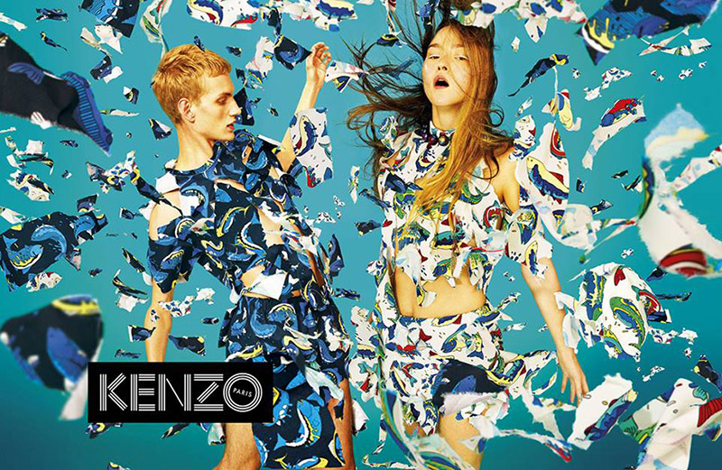 kenzo_ss14_campaign_fy3