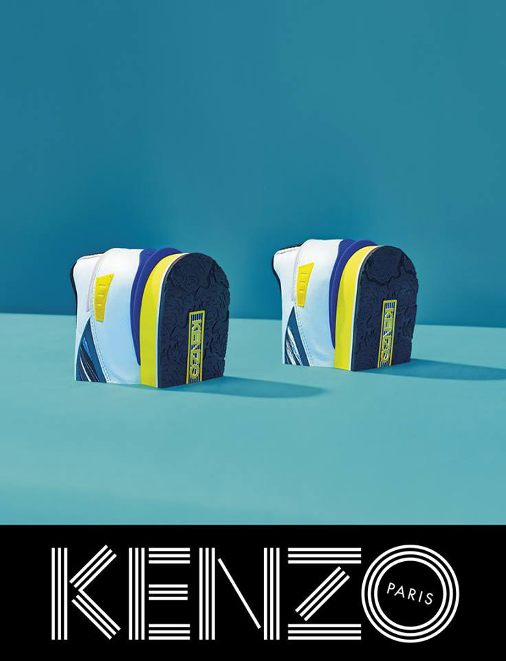 kenzo_ss14_campaign_fy4
