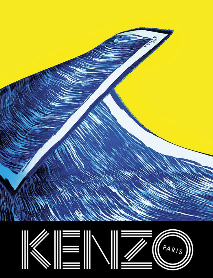 kenzo_ss14_campaign_fy5