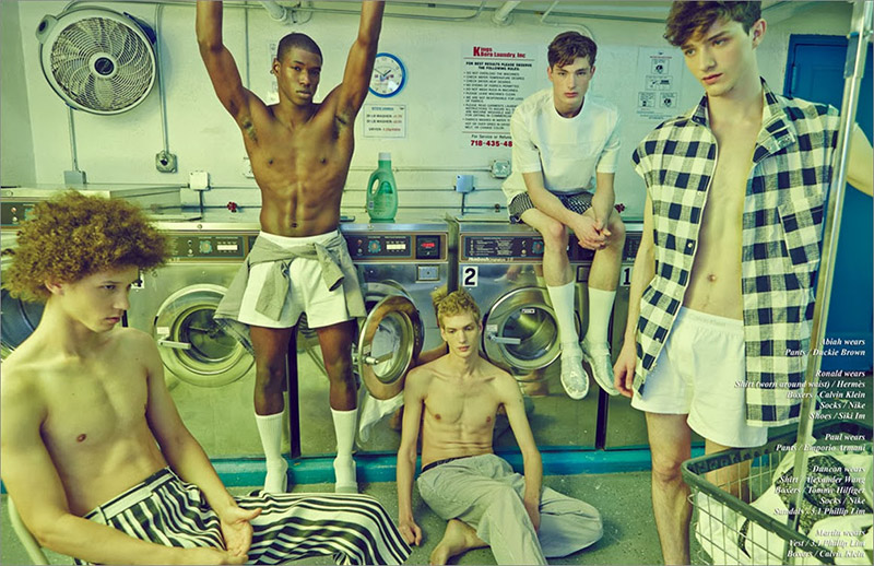 laundryday_fy1